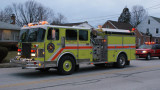 York Are United Fire  Rescue  PA  ENG 89-2.JPG