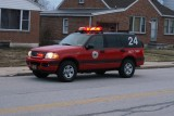 Manchester TWP PA -Duty Chief 24.JPG