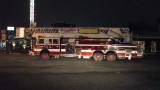 West Manchester TWP FD PA Tr 2.JPG