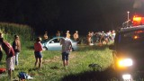 NCT RT 616 accident