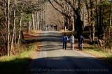 Octoberfest-20081019_316_Oberlin Hike.JPG