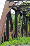 Abandon Railroad 20090619_25 Bridge - Rte 5.JPG