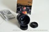 Nikon 35 f2 2 20090624_6.JPG