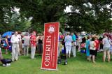 Oberlin Club of Western New England