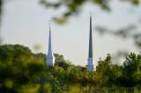 Holyoke MA-20080526_01_Memorial Day AM.JPG