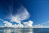 Detalhes - Vista e Nuvens