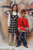 Photoshooting Kids 2008