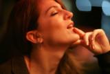 JASMINA BELICANSKA 004.jpg