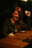 JASMINA BELICANSKA 011.jpg