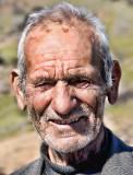 The smiling, tranquil wisdom of Bino...