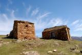 The stones of Brnik have silent memories indeed....