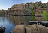 Watson Lake 8