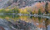North Lake 2