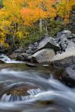 Rock Creek 2