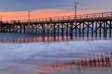 CA - Goleta Pier 2