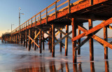 Goleta Pier 5