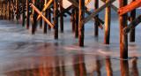 Goleta Pier 6