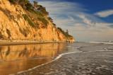 Hendry's Beach 1