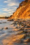Hendry's Beach 3