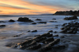 Hendry's Beach 6