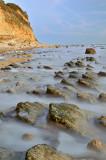 CA - Hendry's Beach 2