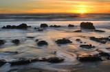 Hendry's Beach 5
