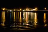 CA - SB Wharf - Night 1