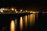 SB Wharf - Night 2