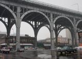 ViaductFairway_9542.jpg