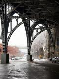 ViaductStairs_9503s.jpg