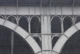 ViaductDetail_9552s.jpg