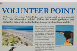 Volunteer Point