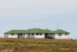 Sea Lion Island Lodge