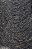 Rope lava - Touwlava