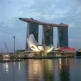 Square Singapore 2010