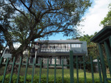 Shilin Official Residence P6171365.jpg