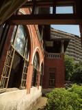 Beitou Hot Spring Museum P6171327.jpg