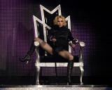 Madonna102.jpg