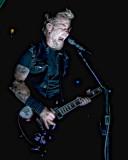 Metallica101.jpg
