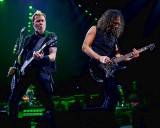 Metallica117.jpg