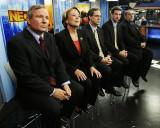 Congressional Candidates