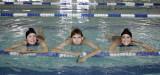 Weymouth Swimmers