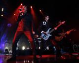 Duran Duran 118.jpg