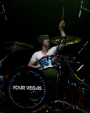Your Vegas 110.jpg