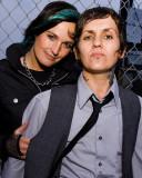 Jen and Lucas2.jpg