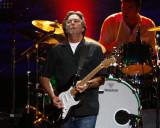 Eric Clapton again...