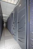 Storage arrays