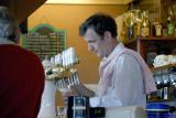 17 - Le barman