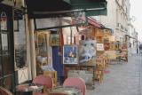 28 - A Montmartre