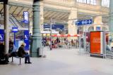 41 - Gare du Nord